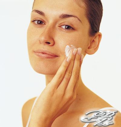 Особенности ухода за кожей лица в
