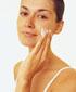 Особенности ухода за кожей лица в холодное время года